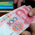 Ограничения на вывод наличности с карт в Китае: иностранные счета для страховки
