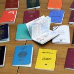100 миллиардов причин оформить гражданство за инвестиции уже в 2018 году