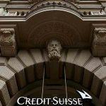 Удаленное открытие счета с внешним управлением активами в банке Credit Suisse в Швейцарии — 1500  EUR