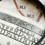 Новые правила о валютном резидентстве вступили в силу
