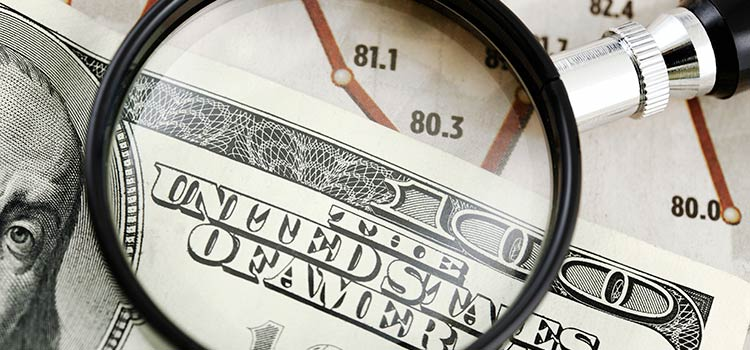поправки о валютном резидентстве