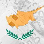 Кипр позволит активным холдингам делать вычет НДС по дочерним компаниям