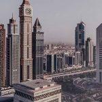 Регистрация компании в Дубае в Международном финансовом центре DIFC