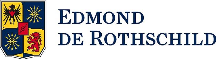 управлением активами в банке Edmond de Rothschild