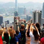 Образование в Гонконге