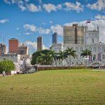 Дешевая недвижимость в Парагвае – Как купить парагвайский дом, оформив ПМЖ