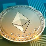 Криптовалюты в политике: Бразилия готовится к внедрению Ethereum в процесс голосования