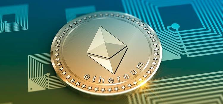 Криптовалюту Ethereum планируют использовать
