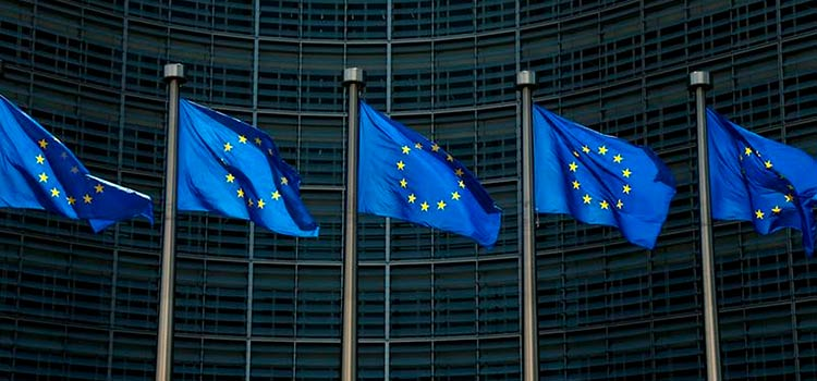 ЕС готовится уменьшить недавно созданный чёрный список