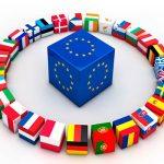 Страны-члены Европейского Союза теперь имеют полный доступ к европейским налоговым данным