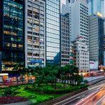 Купить фирму в Гонконге удаленно из Казахстана