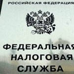 Автоматический обмен в России не совсем готов, а банкам грозят миллионные штрафы