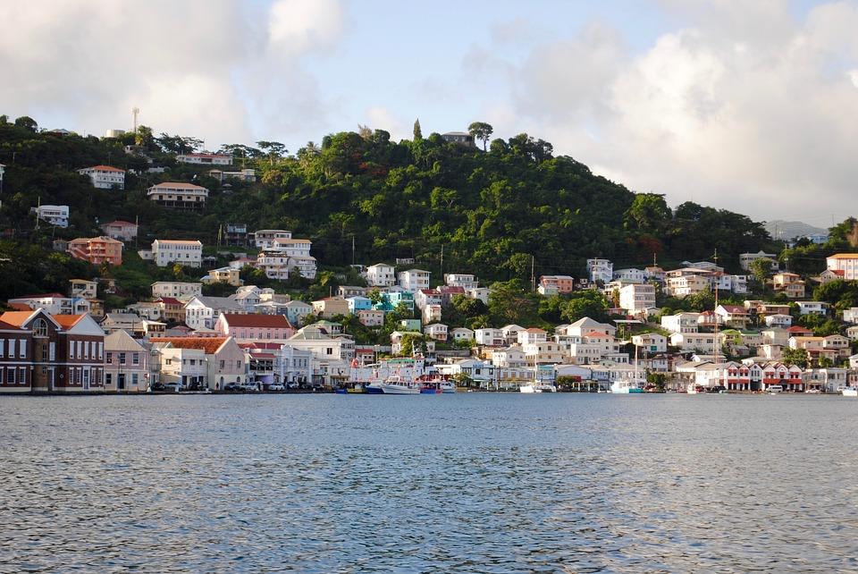 как оформить гражданство Гренады в 2018 году