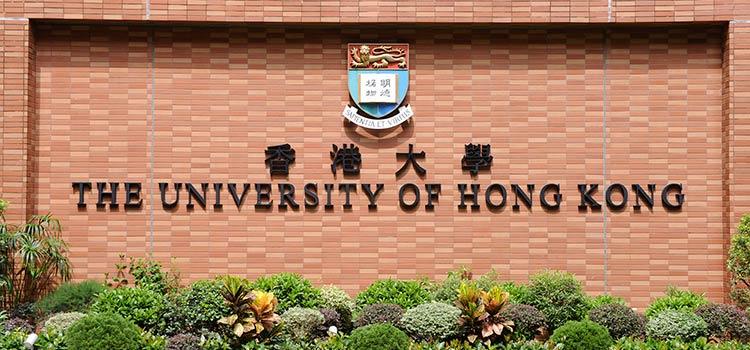 Стратегии поступления в гонконгские университеты