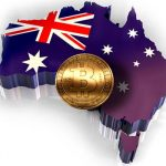Проведение ICO/реализация проекта на блокчейне (включая криптовалюты) в Австралии в 2018 году