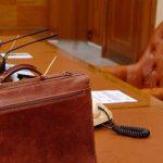 Аккуратнее со страхованием жизни: это может стоить должности чиновникам в России