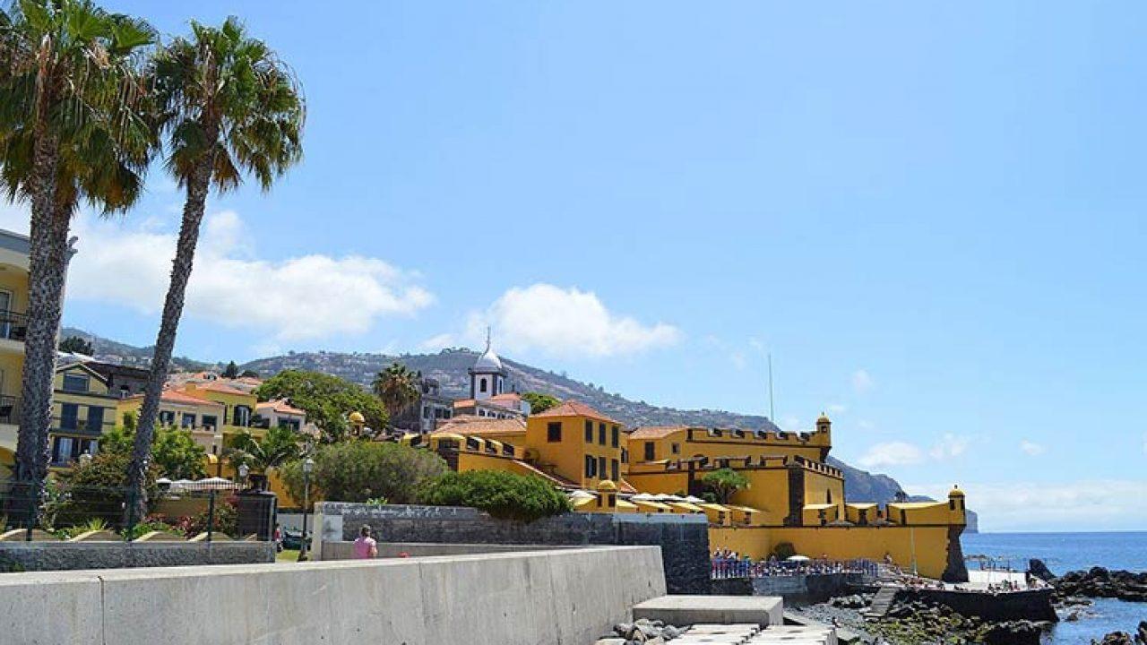 Недвижимость в португалии на побережье недорого недвижимость в вильнюсе купить