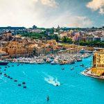 С начала 2018 года на Мальте начнёт действовать Реестр бенефициарной собственности