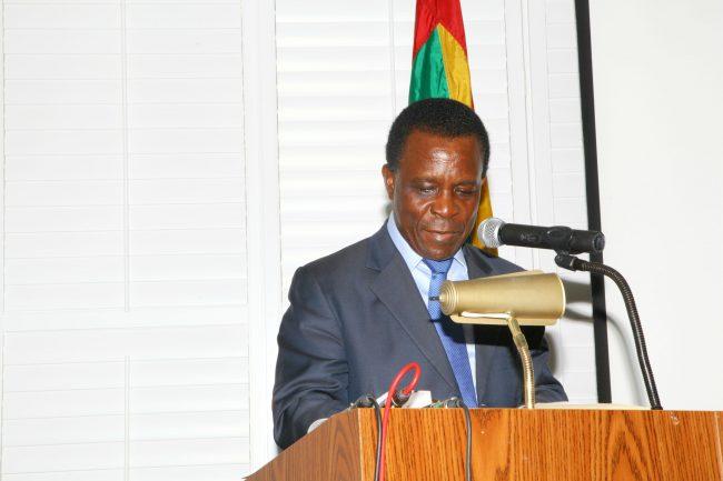 Гражданство Гренады и страховка от безработицы