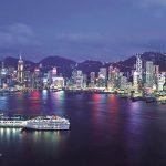 Гонконг больше не считается в России оффшором