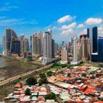 В 2018 году стоит обратить внимание на Панаму, если Вы хотите найти комфортное место для проживания