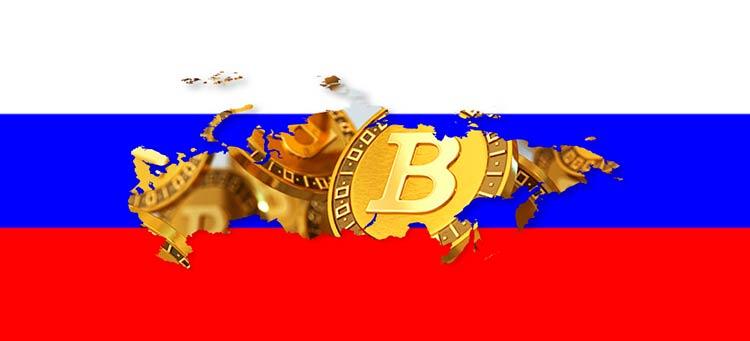 позиция Минфина и ЦБ по криптовалютам
