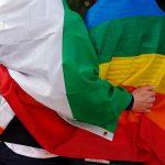 Однополый брак для налоговой экономии: экономия 100 000 евро – вот истинная причина однополых браков!
