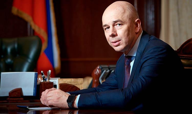 Новая амнистия капиталов в России пройдёт с 1 марта по 31 декабря