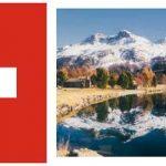 Иммиграция в Швейцарию – Оформляем ВНЖ за инвестиции в 2018 году, изучив статистику