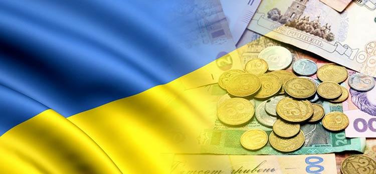 Украина включили Латвию, Эстонию и ещё 17 стран в список оффшоров