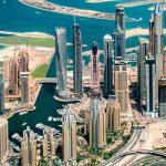 Преимущества регистрации компании в ОАЭ в 2018 году