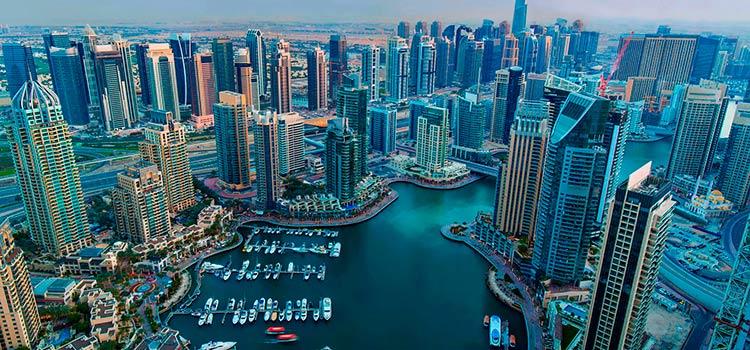 компании в ОАЭ для ведения малого и среднего бизнеса в Эмиратах.