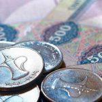 Регистрация налоговых агентов и разработчиков бухгалтерского программного обеспечения в ОАЭ