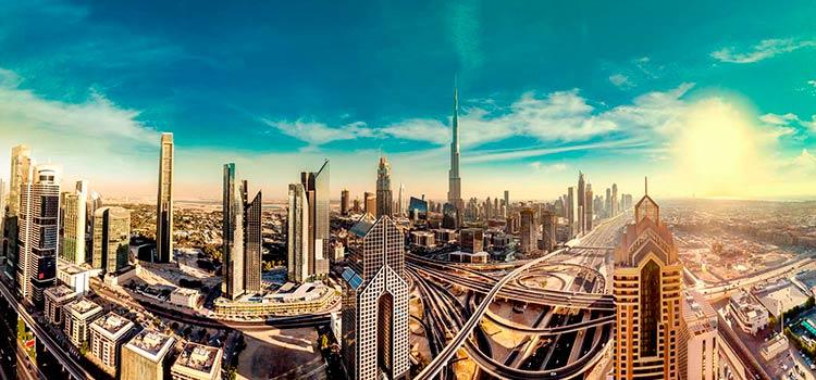 Влияние НДС на ведение бизнеса в Эмиратах