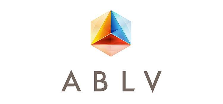 Латвийскому банку ABLV предъявили обвинения в отмывании средств