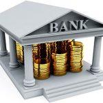 Как открыть собственный банк: 7 ключевых составляющих для собственного оффшорного банкинга