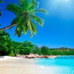 Купить землю на Багамах? Топ-8 островов на выбор!