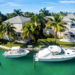 Недвижимость на Багамских островах и особенности ее покупки