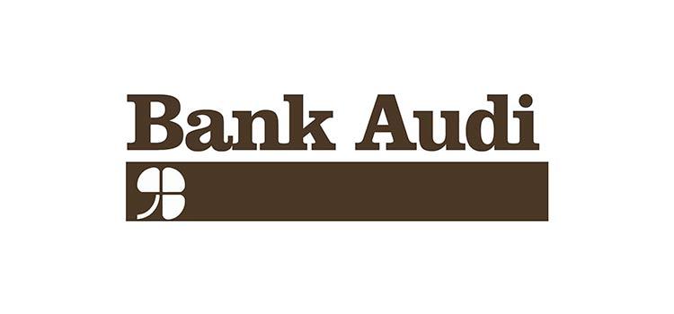 управление активами в Bank Audi в Швейцарии
