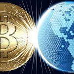 Биткоин и другие криптовалюты вызывают опасение у многих государств мира