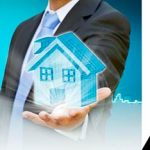 Гражданство за инвестиции 2020 – Инвестор, будь осторожен!