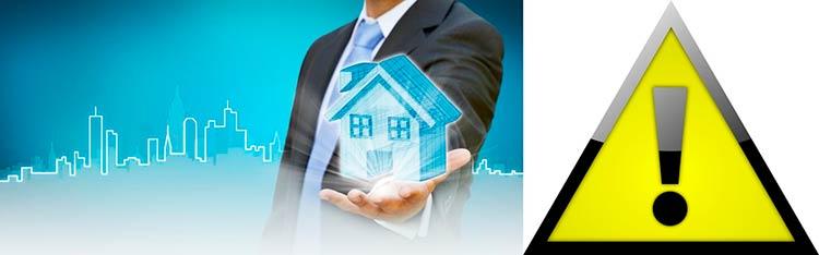 гражданство за инвестиции в 2018 году при покупке недвижимости