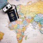 Гражданство за инвестиции в 2020 году и 4 альтернативных способа получить второй паспорт