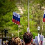 Гражданство за инвестиции 2018 – Репутация, последствия промедления, защита от русофобии