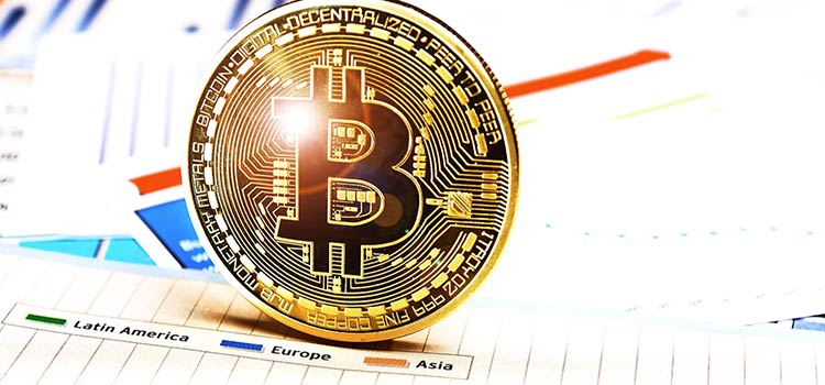 криптовалютный бизнес в Европе