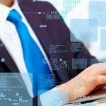 Удаленное открытие банковского счета с внешним управлением активами — 1500  EUR
