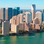 Штат Флорида переманивает к себе крупных инвесторов и бизнес