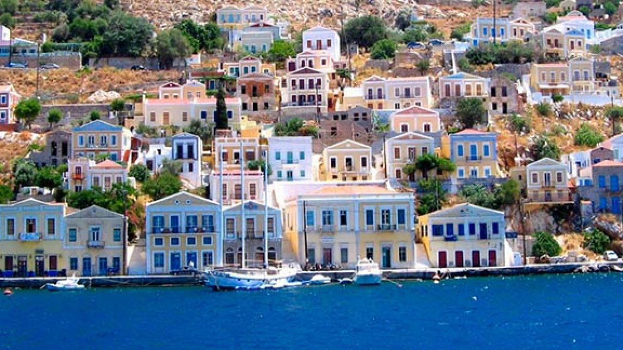 покупка недвижимости в греции подводные камни