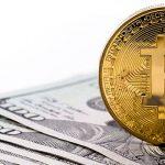 Как инвестировать в криптовалюты: затерянные между хайпом и технологией