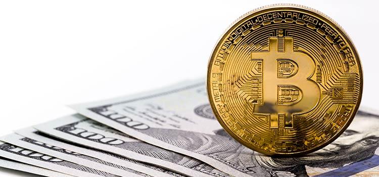 цифровые активы для инвестиций